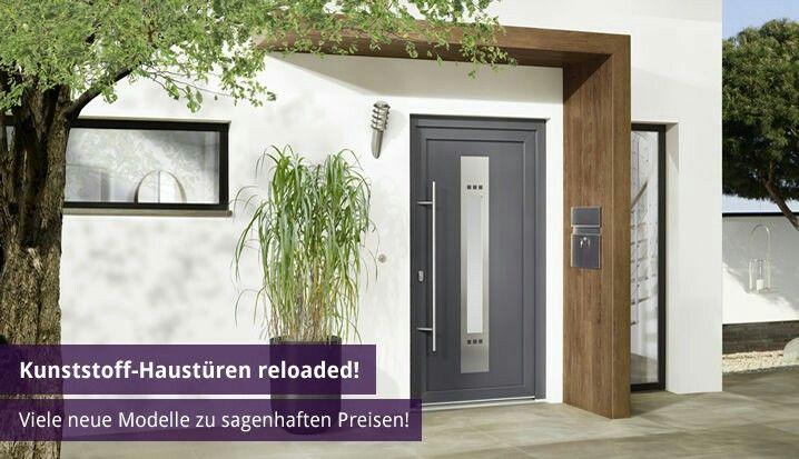 regenschutz haust r hausanbau t ren kaufen haust r und t ren. Black Bedroom Furniture Sets. Home Design Ideas