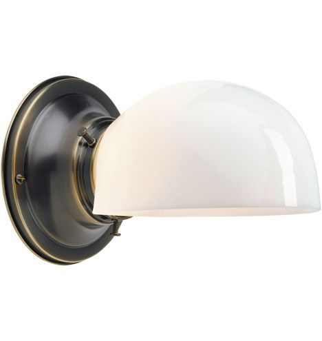 Bathroom Lighting Kent kent classic wall bracketrejuvenation. the most simple of my