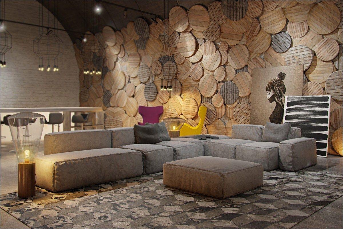 Hugedomains Com Wall Decor Living Room Living Room Designs Wall Decor Design
