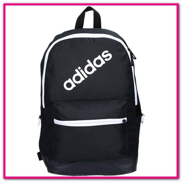 Deichmann Rucksack Adidas | New Fashion | Adidas, New
