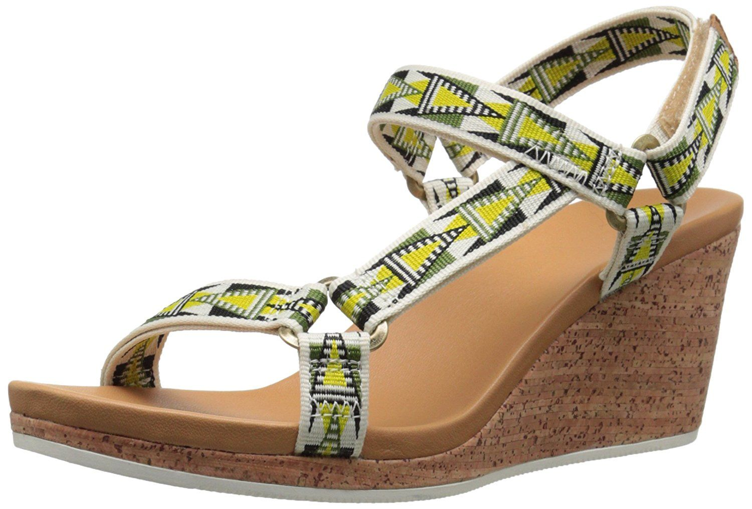 ceeb718c831fa1 Teva Women s Arrabelle Universal Sandal     Discover this special product