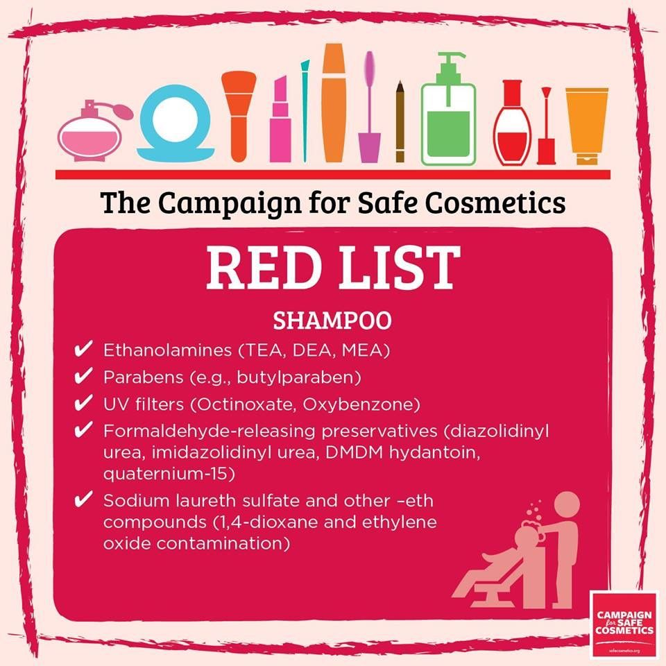 Products (With images) Safe cosmetics, Safe skincare