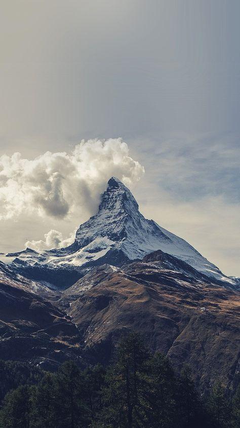 mz50-mountain-snow-sky-nature | kő | pinterest | mountains