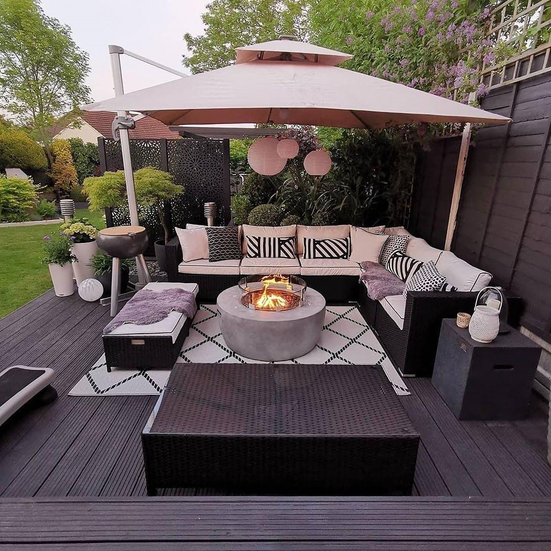 19++ Backyard outdoor patio ideas ideas in 2021