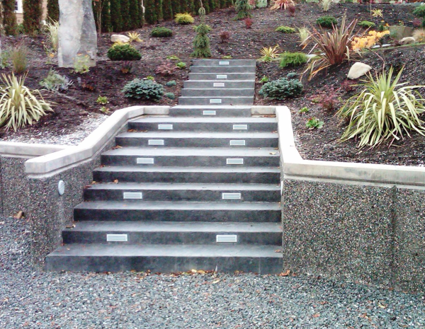 Lake Whatcom Watershed Concrete Contractor | Recipies | Pinterest