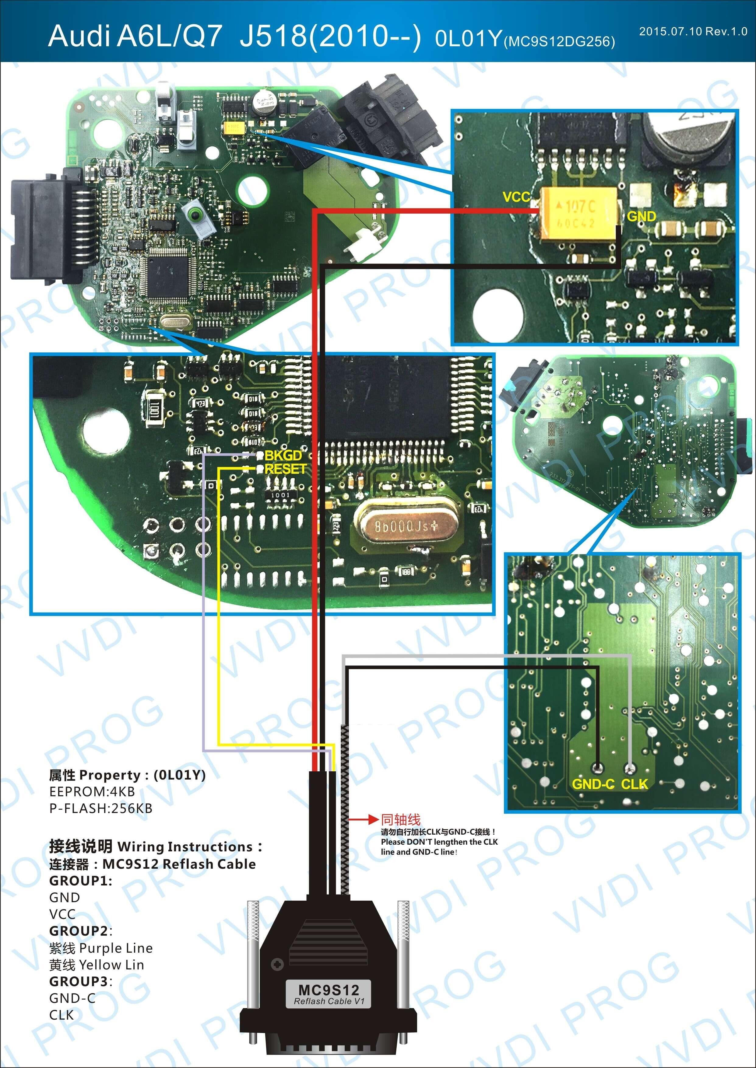 Holiday Rambler Wiring Diagram Besides Metric Motor Wiring Diagram