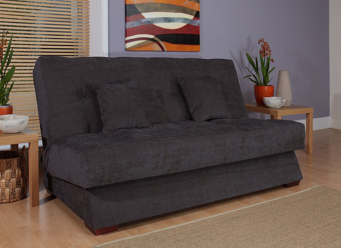 Sofa Beds Perth Perth Storage Sofa Bed Dreams Shopping List Sofa Bed Sofa Bed