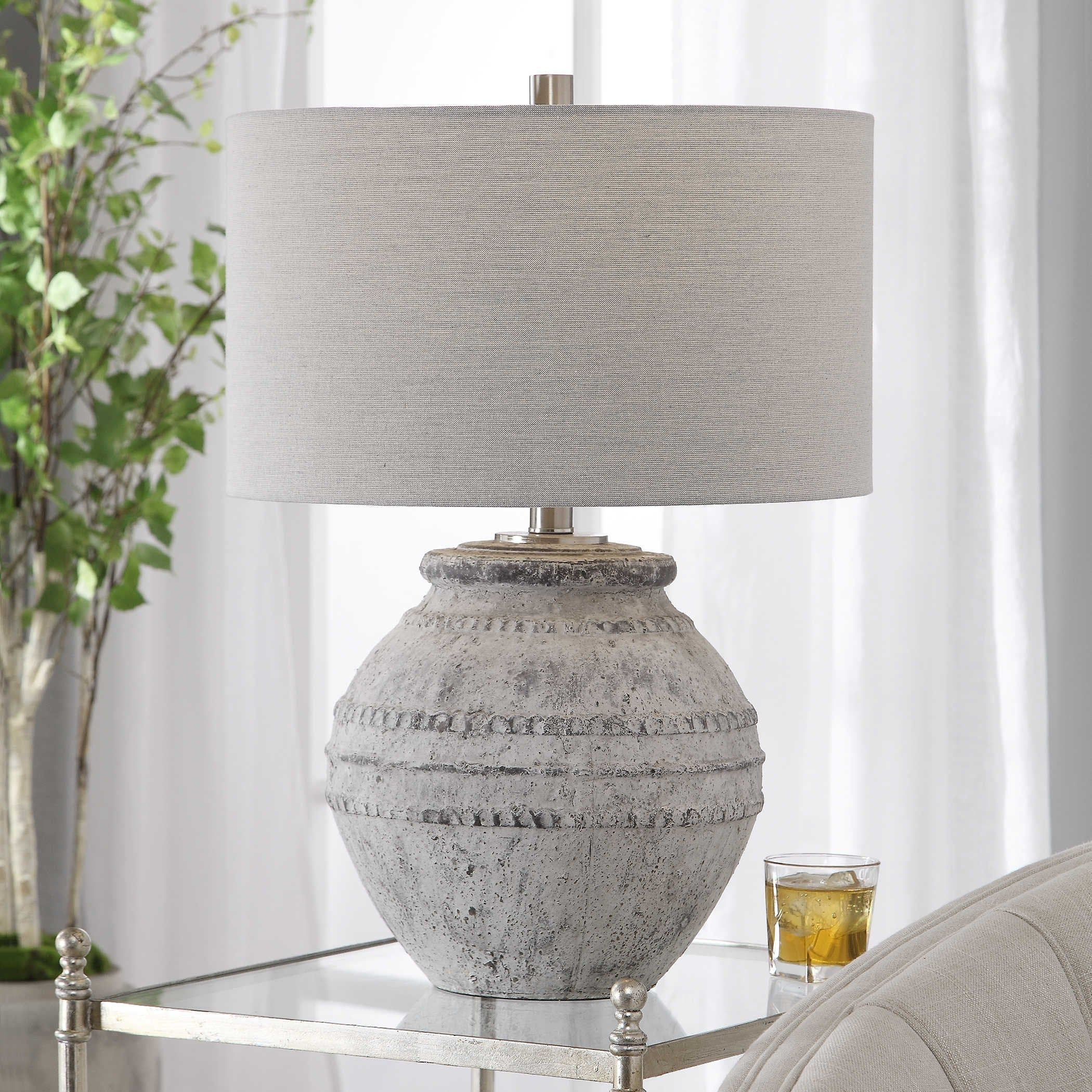 Marius Table Lamp Etsy In 2020 Ceramic Table Lamps Table Lamps Living Room Ceramic Table