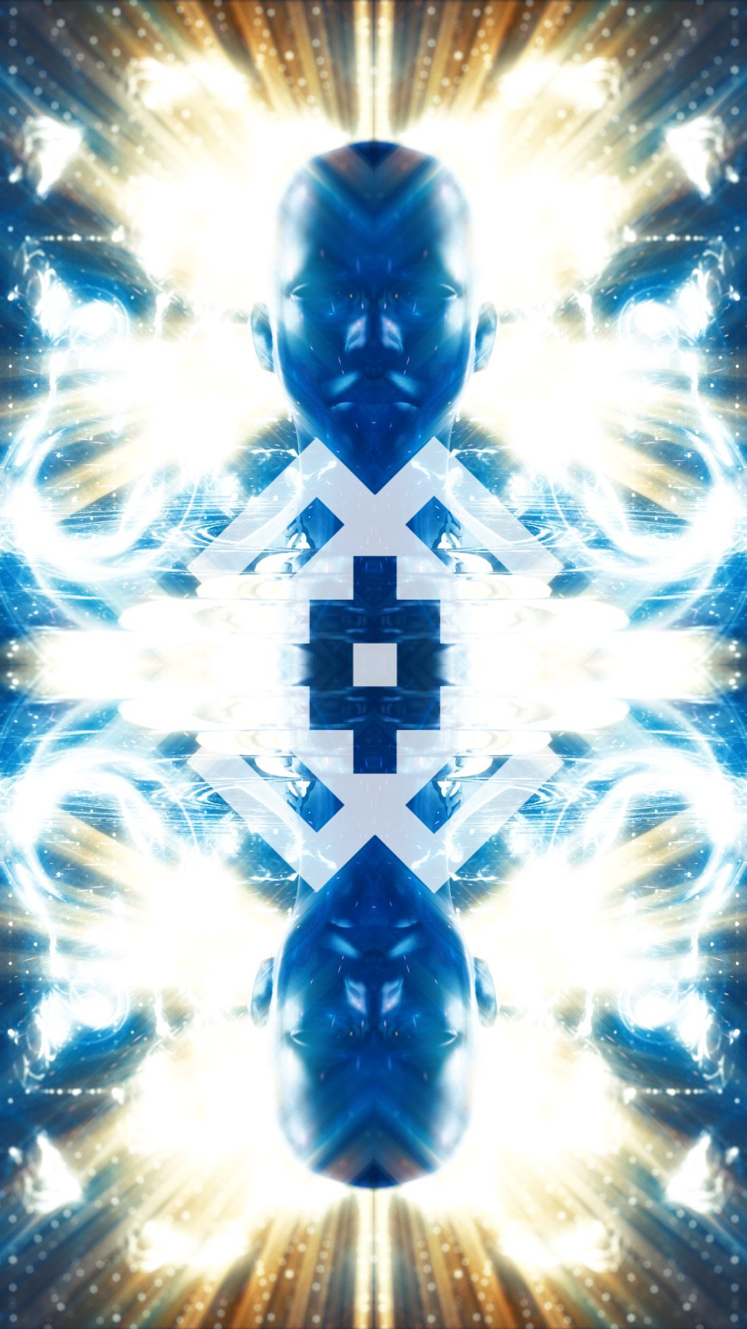 3d Wallpapery Bufo Alvarius The Underground Secret Psychedelic Art Art Psychedelic