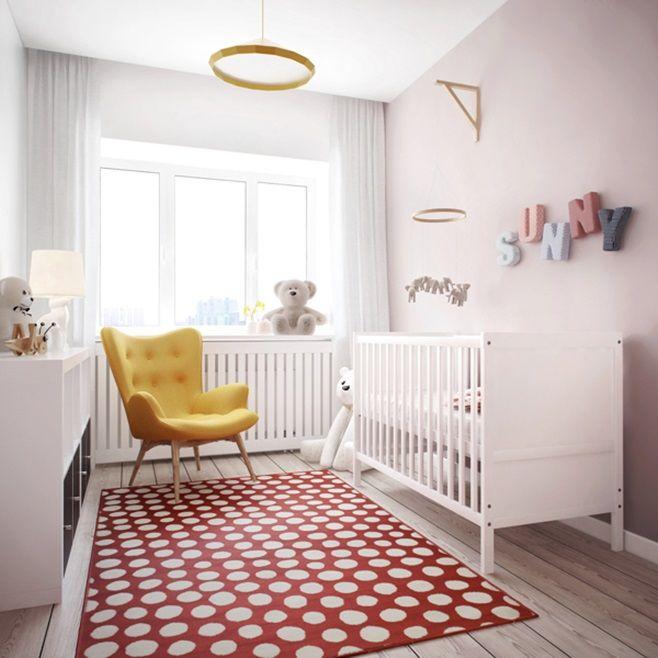 Interior AMP – это красивая двухкомнатная квартира, которая была недавно завершена студией INT2 Architecture в Санкт-Петербурге, Россия.