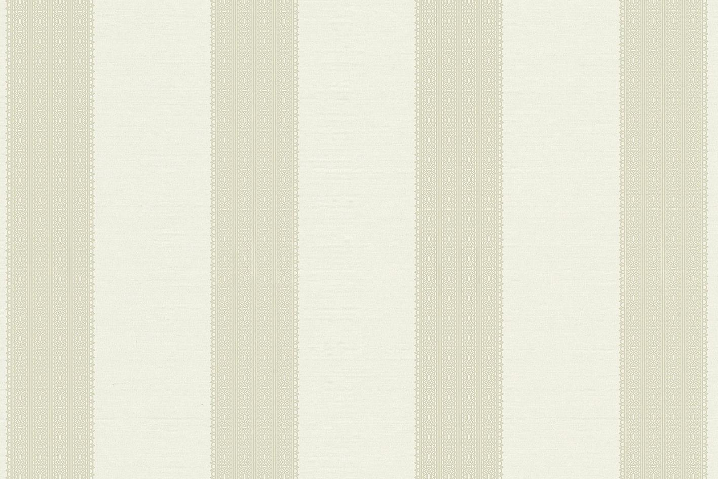 Wallcovering_(Lace Stripe) VERA12-4