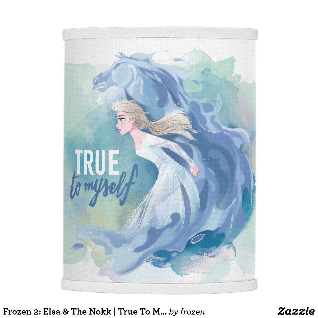 Frozenblankgifttags Pdf Google Drive Frozen Christmas Frozen Christmas Gifts Frozen Printables