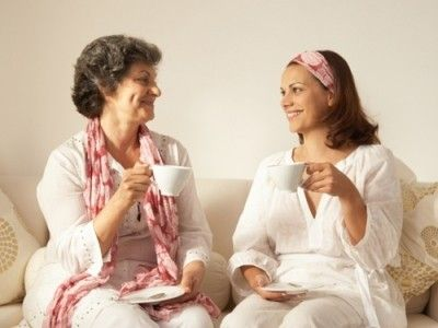 7 Health Questions Every Girl Should Ask Their Mother ...