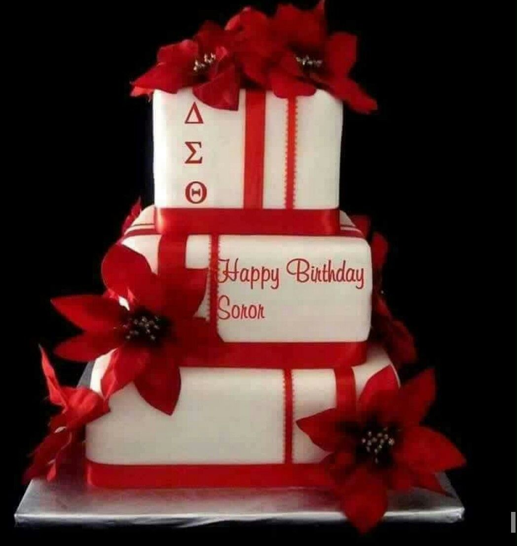 Pin by bonnie smith on art i love pinterest delta sigma theta top 20 wedding cake idea trends and designs 2017 publicscrutiny Gallery