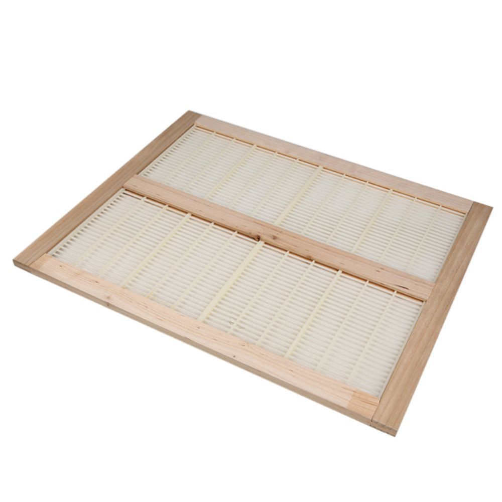 Apis Mellifera Chinese Bee Flat Queen Excluder