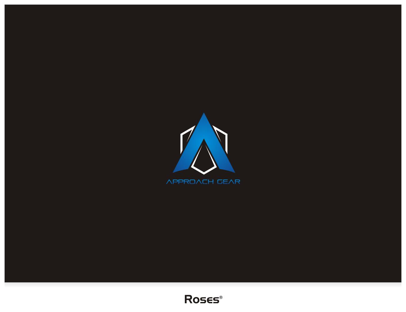 Logo+sample+design+(8).png (1300×999)