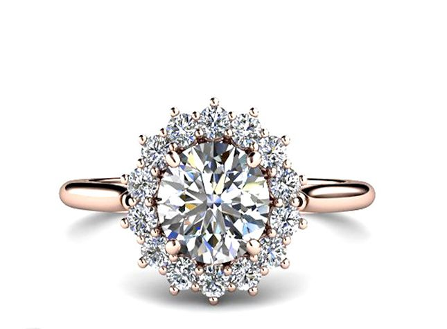 Best Ring Designs to Wear In Engagement