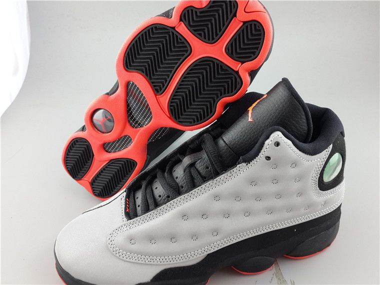 717b1dcdcd3574 Buy 2 OFF ANY authentic air jordan 13 CASE AND GET 70% OFF!