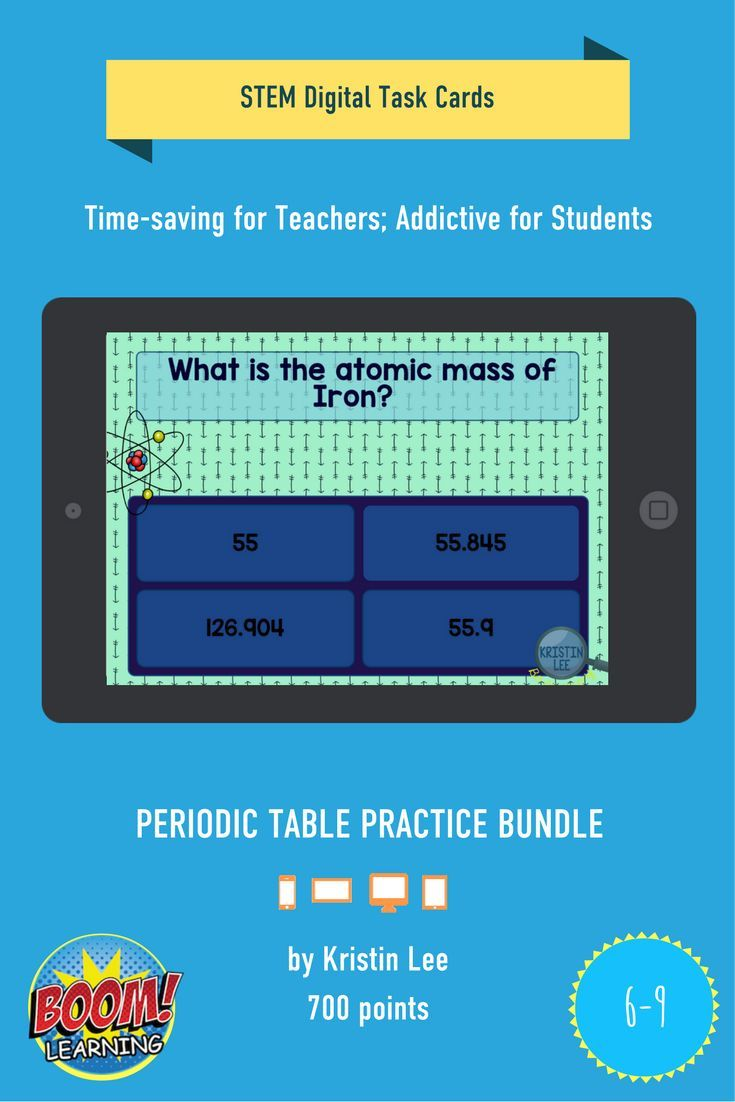 Have your students practice using their periodic tables skills have your students practice using their periodic tables skills build on each other as the urtaz Image collections