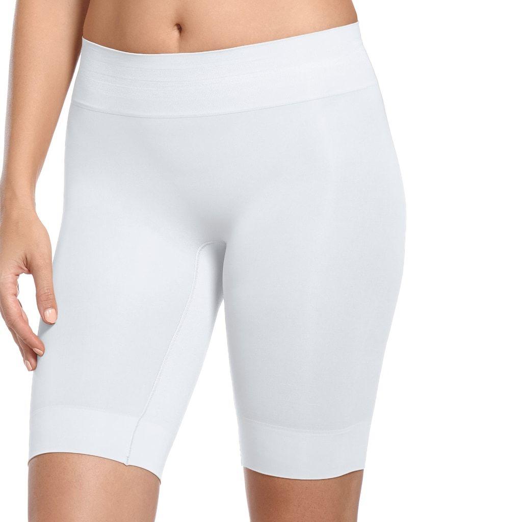 Jockey Skimmies Cooling Slipshort 2113 Women Fitness Fashion