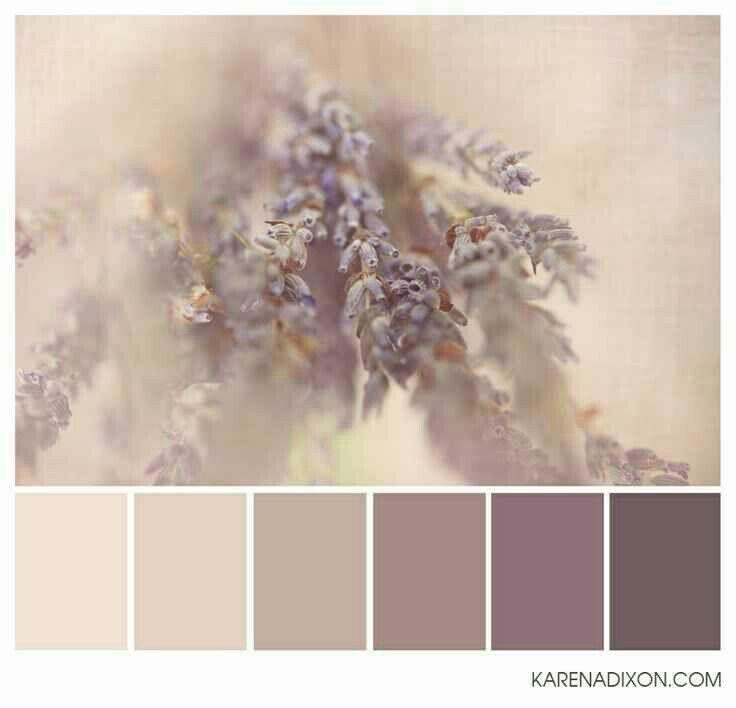 pin von katja bayer auf work of art pinterest farbpaletten farben und wandfarbe. Black Bedroom Furniture Sets. Home Design Ideas