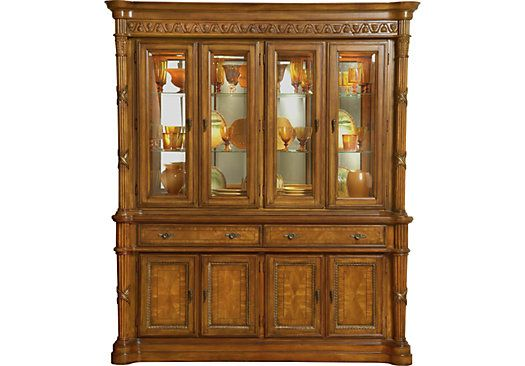 Rooms To Go Affordable Home Furniture Store Online At Home Furniture Store China Cabinet Cabinet