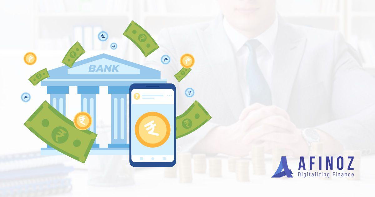 Instant Loan In India In 2020 Instant Loans Personal Loans Personal Loans Online