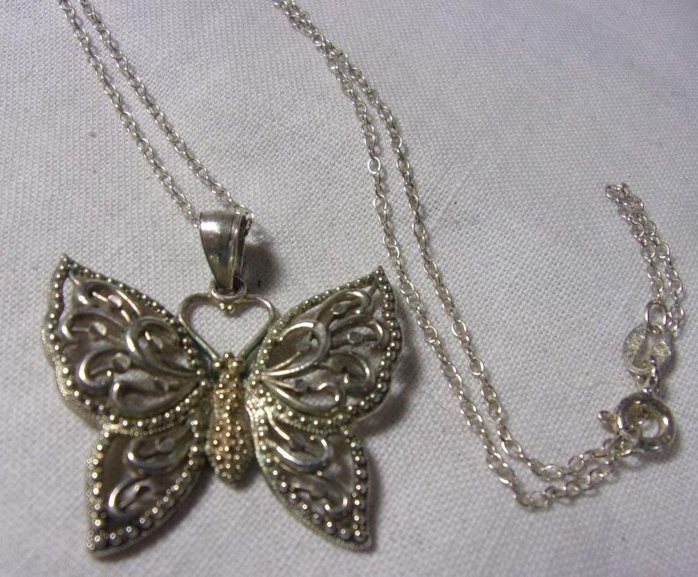 Mia Diamonds 925 Sterling Silver Rhodium Plated Diamond and FW Cultured Pearl Pendant