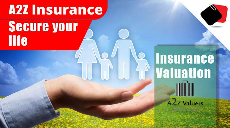 Insure Your Property And Offices With Insurance Valuers With Best