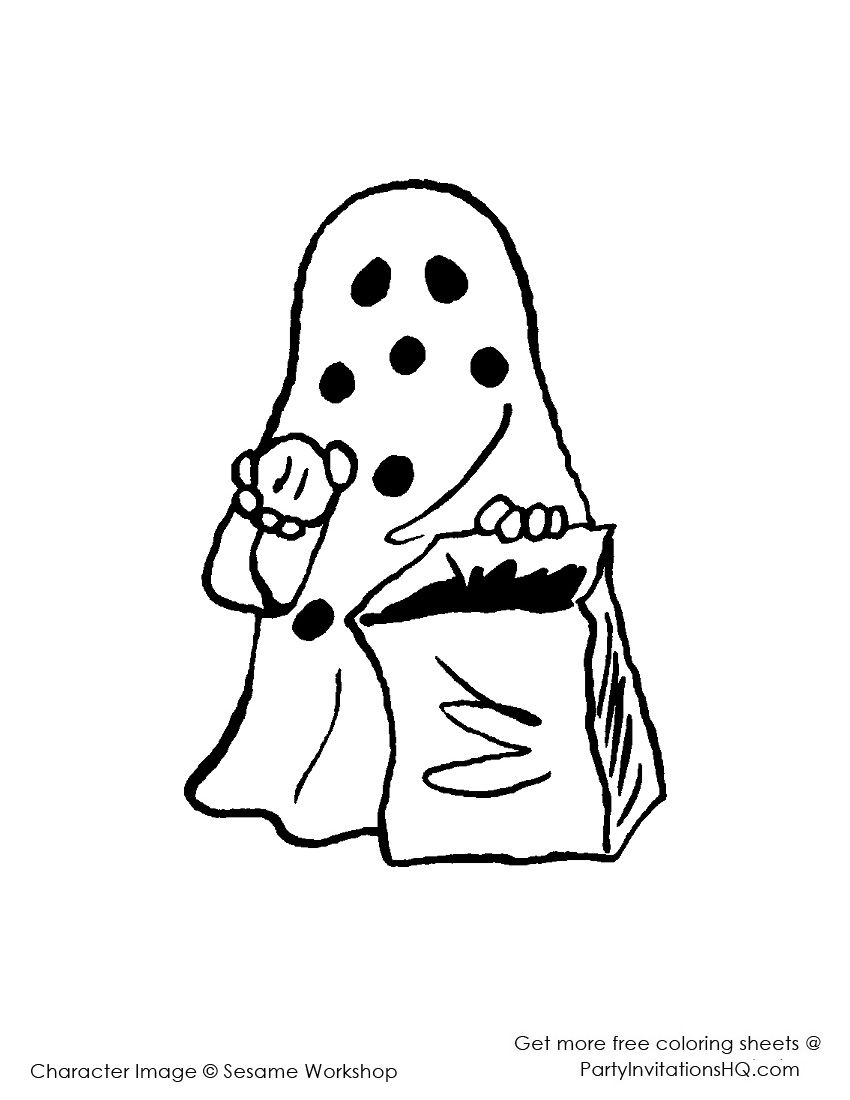 Coloring Pages Great Pumpkin Charlie Brown Coloring Pages 1000 images about charlie brown on pinterest coloring peanuts christmas and the great