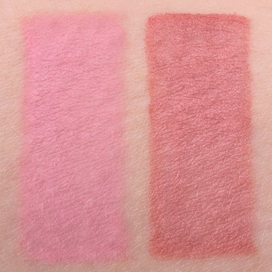 Mineralize Blush Duo by MAC #12