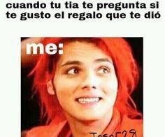 Memes De My Chemical Romance My Chemical Romance Memes My Chemical Romance Mcr Memes