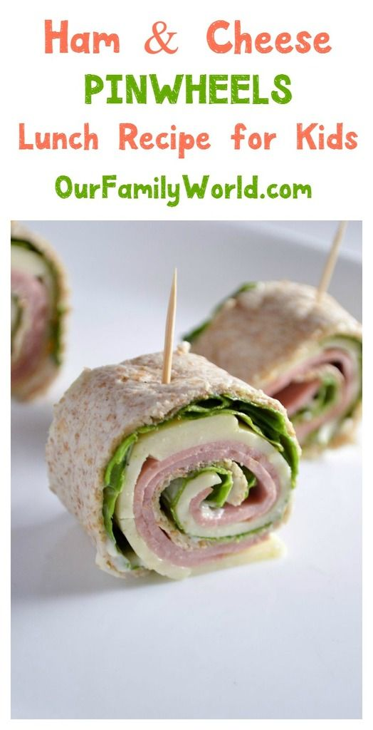10 School Lunch Ideas That Even Your Picky Eater Will Love Recipe School Lunch Recipes Kids Cooking Recipes Healthy Meals For Kids
