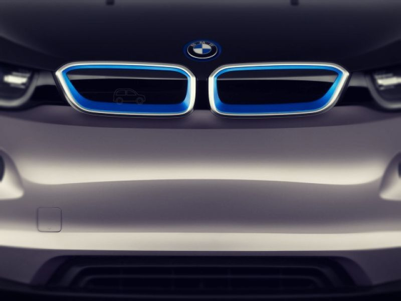 2019 Bmw I5 Suv Release Date Price New Car Announcements