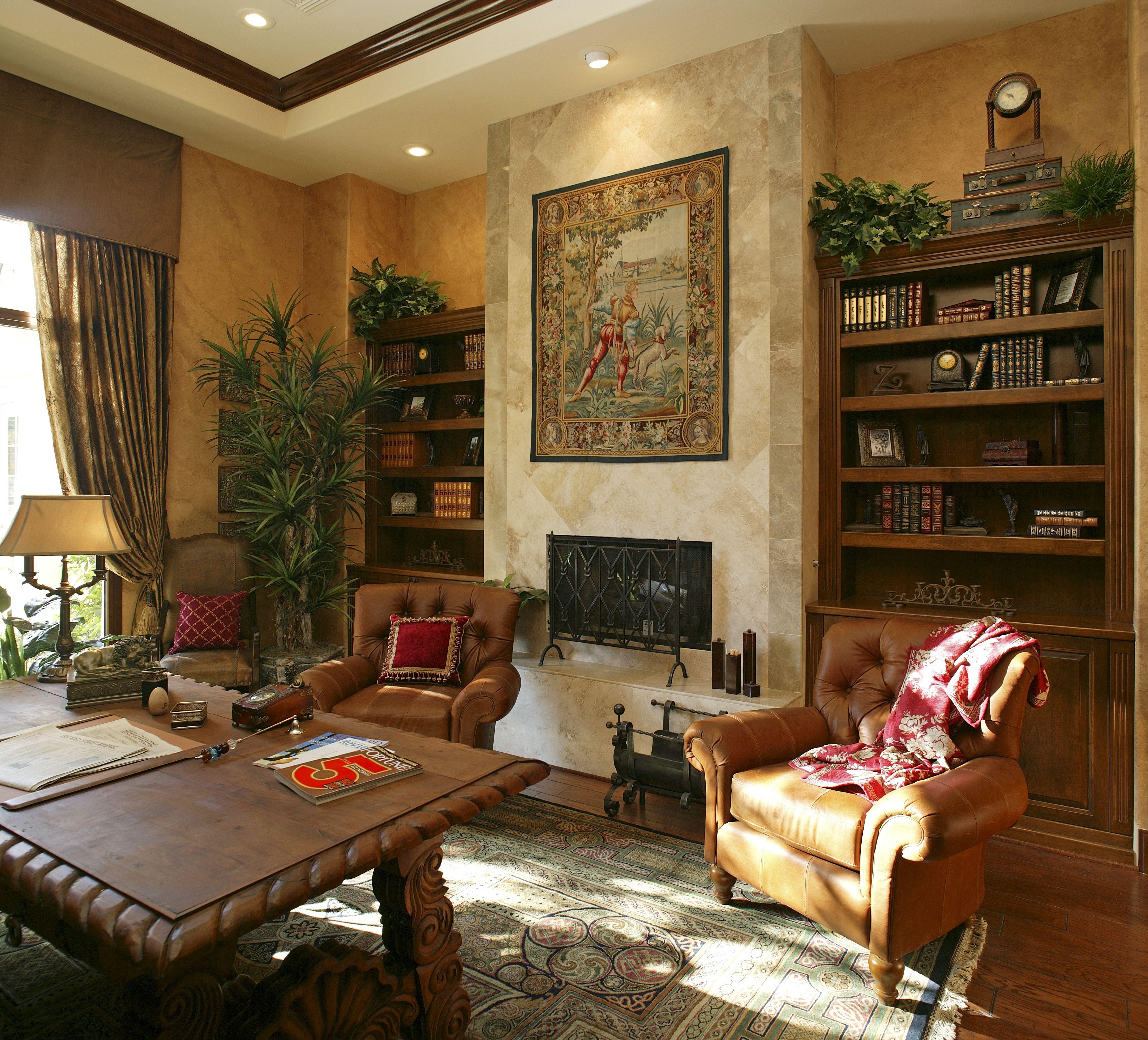 Interior Design Costs Interior Designer Cost Interior Design Unique Home Decor
