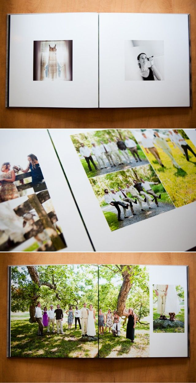 Pin By Dayang Juita On Photography Album Layouts Designs Photo Album Maker Wedding Album Layout Album Design Inspiration