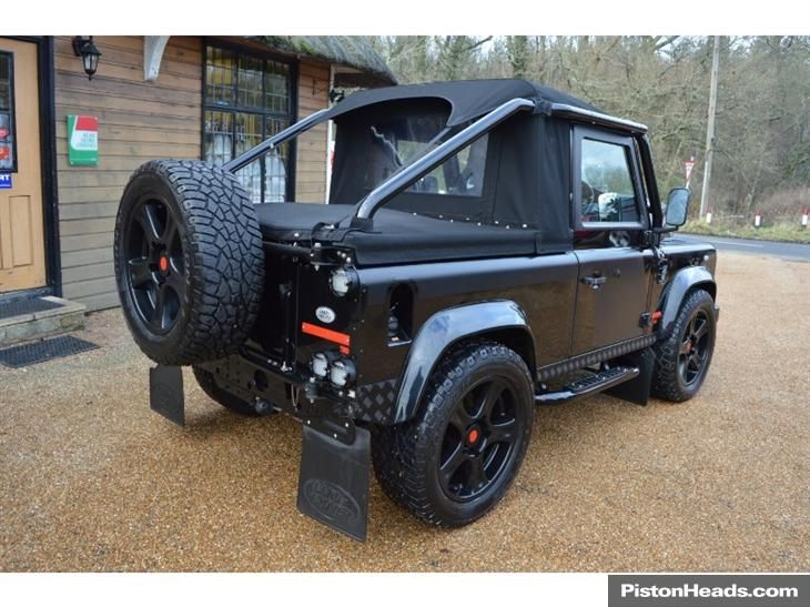 autotrader landrover car classic sale old rover land on defender classics trucks for cars