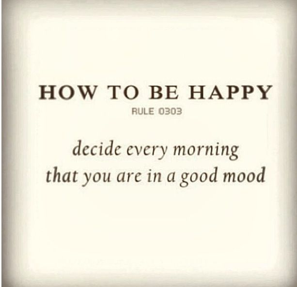 Pin By Cynthia Torres On Words Sayings Good Morning Quotes Inspirational Words Positive Quotes
