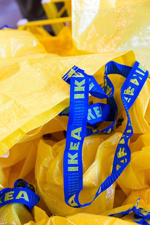 Are You Wondering How To Shop At IKEA Or Looking For Ways To Streamline The  Process
