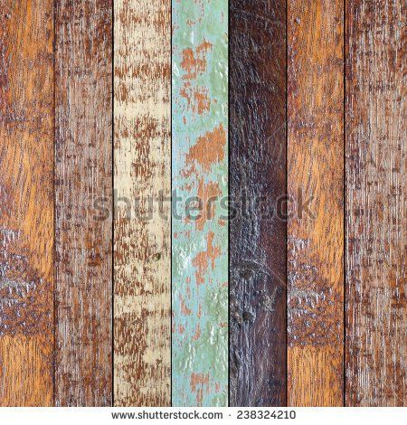 Stock Photo Vintage Wood Background Texture Glossy Pastel