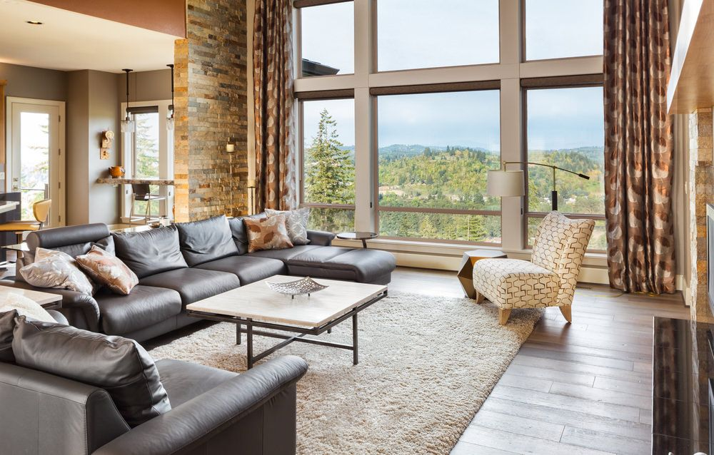 101 beautiful formal living room design ideas photos