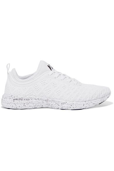 12e4624693d APL ATHLETIC PROPULSION LABS TECHLOOM PHANTOM 3D MESH SNEAKERS.   aplathleticpropulsionlabs  shoes