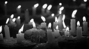 Znalezione obrazy dla zapytania candelabres dark  foto