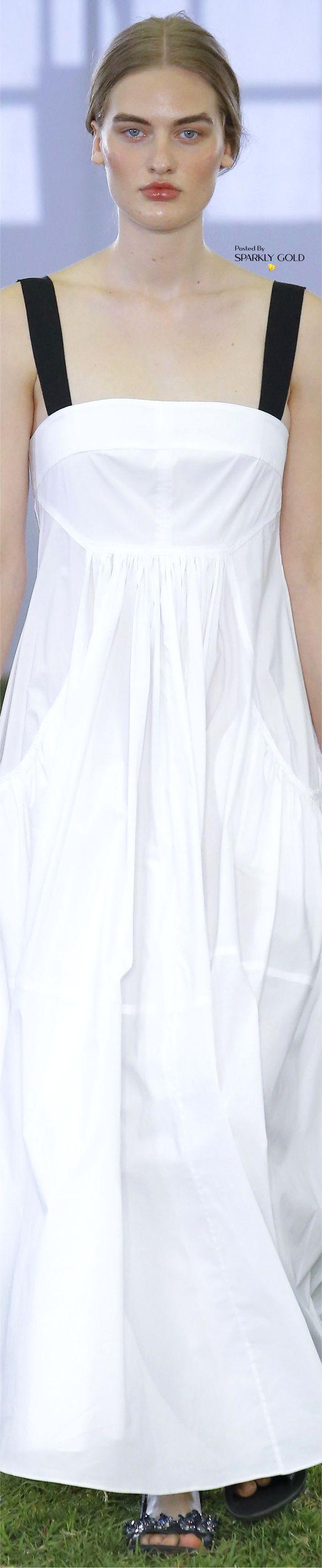 Lace dress in black august 2019 Lee Mathews Resort  Australia  Лето  Pinterest  Resorts