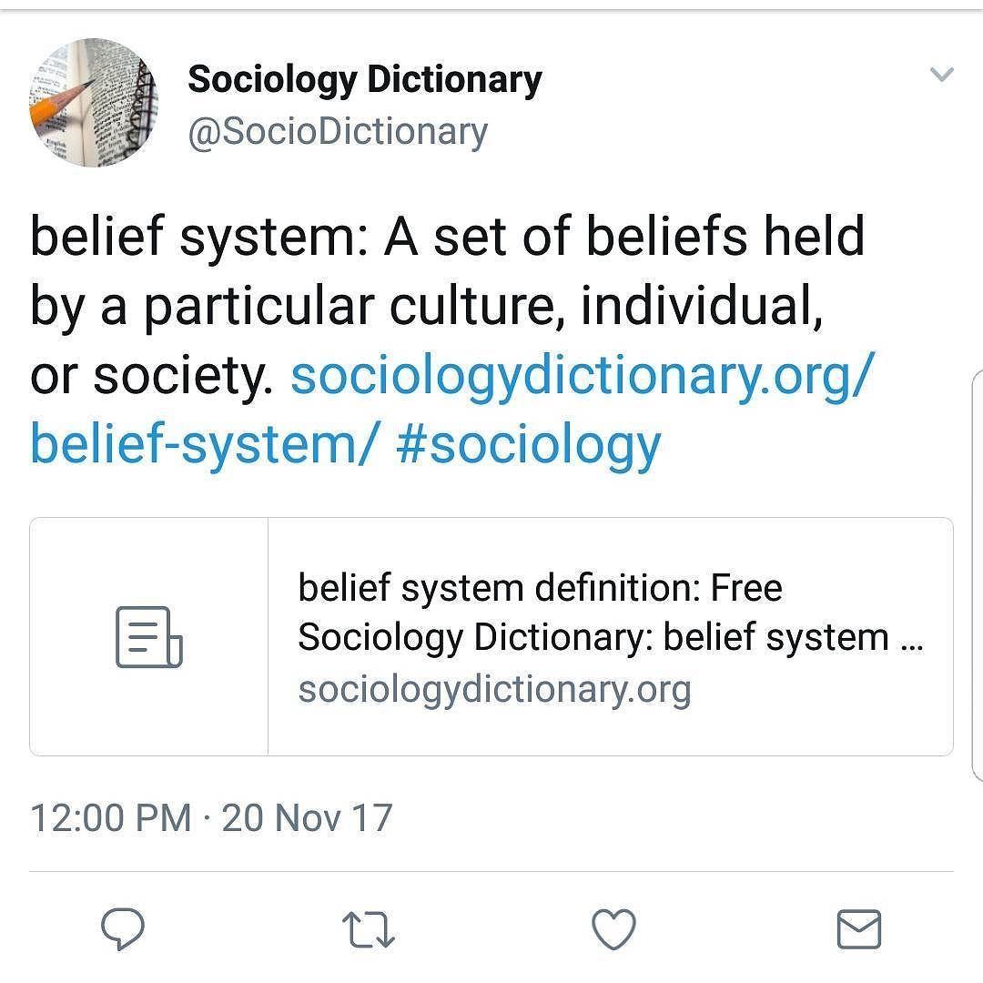 Sociology Sociologicalimagination Writingpromptoftheday