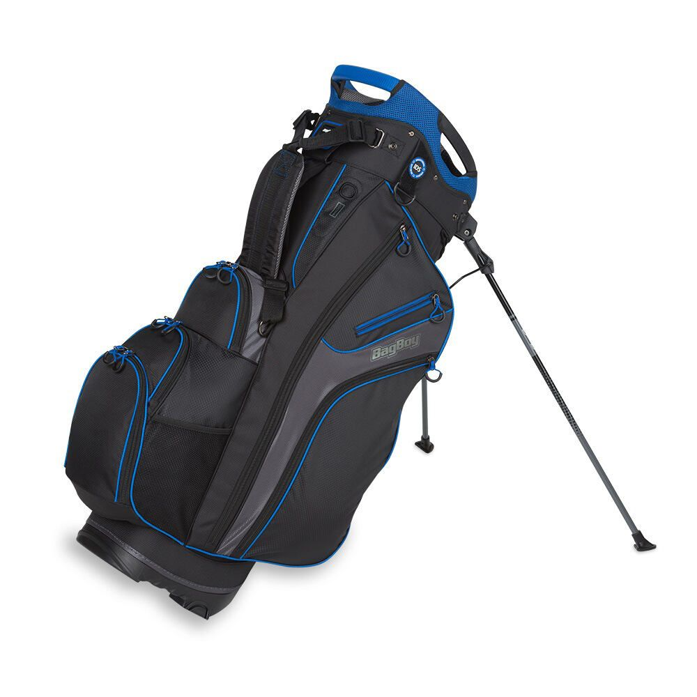 40+ Bag boy golf 2017 chiller cart bag w top lok information