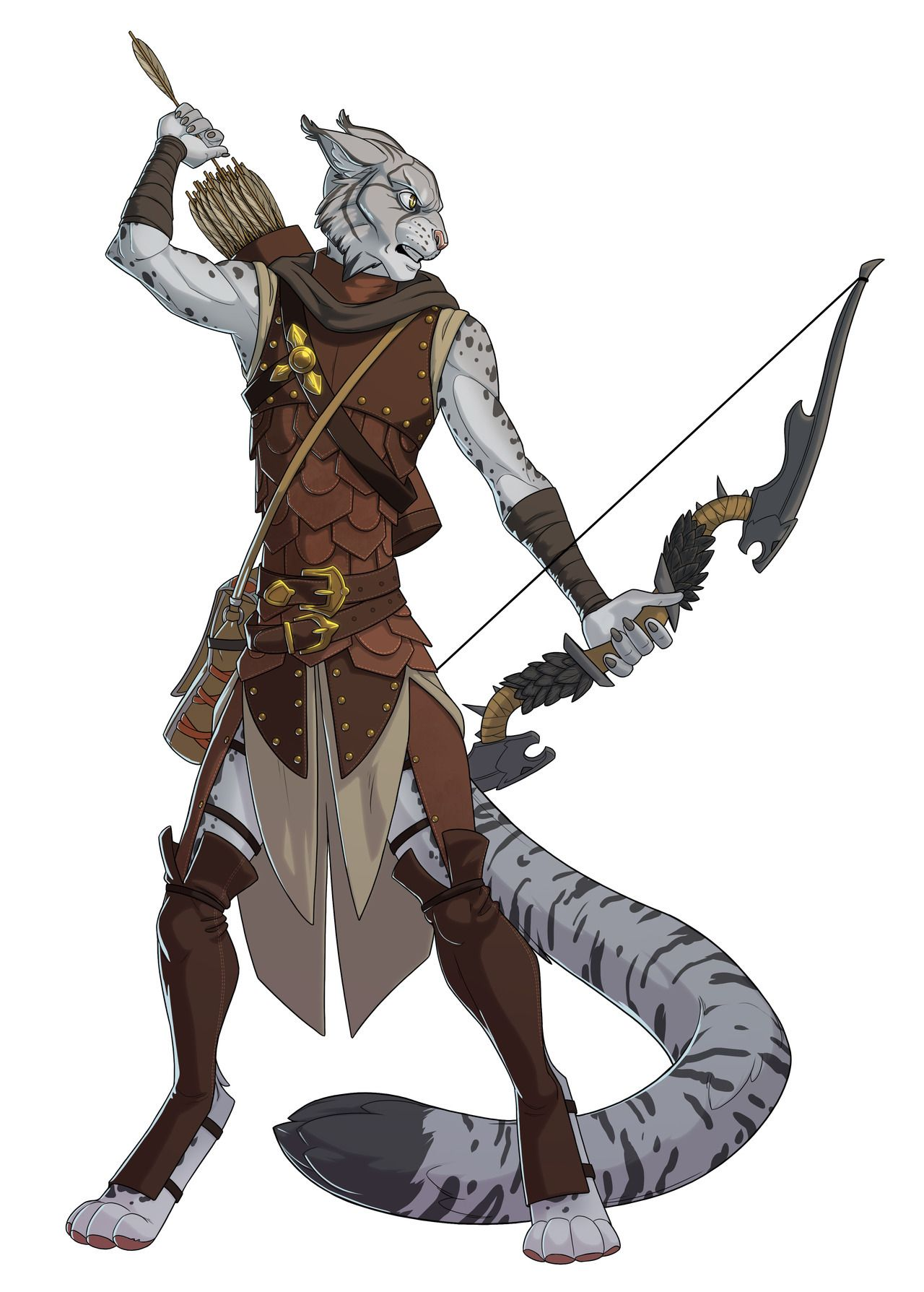 50 Tabaxi Ideas Dnd Characters Fantasy Characters Fantasy Races A tabaxi resembles a lithe, graceful, athletic human with a feline head and a tail. 50 tabaxi ideas dnd characters