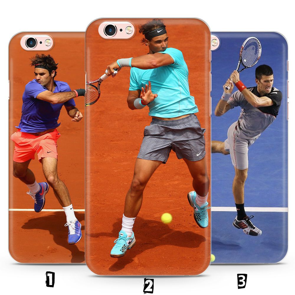 coque iphone 5 nadal