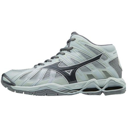 mizuno volleyball shoes germany mens