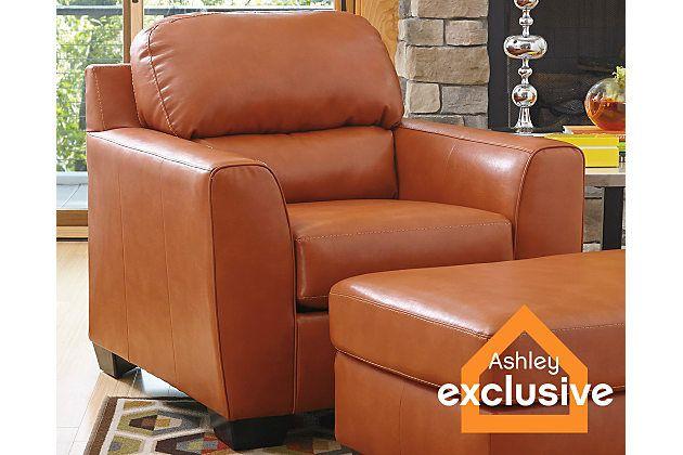 Kaylor Durablend Chair Chair Lounge Chair Recliner Chair